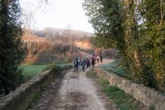 La Via Romana de la Vall d´Ager-7692