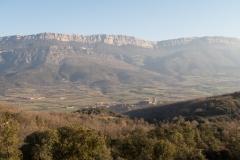 La Via Romana de la Vall d´Ager-7704