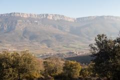 La Via Romana de la Vall d´Ager-7711
