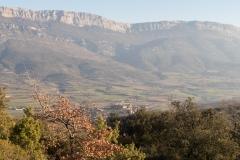 La Via Romana de la Vall d´Ager-7713
