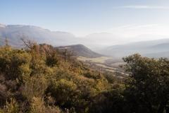 La Via Romana de la Vall d´Ager-7715