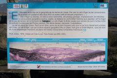 La Via Romana de la Vall d´Ager-7730