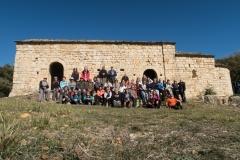 La Via Romana de la Vall d´Ager-7742