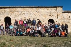 La Via Romana de la Vall d´Ager-7743