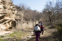 La Via Romana de la Vall d´Ager-7771