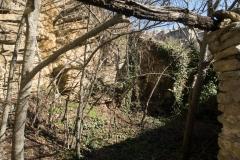 La Via Romana de la Vall d´Ager-7775