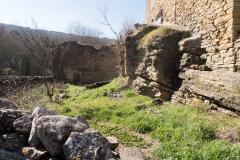 La Via Romana de la Vall d´Ager-7777