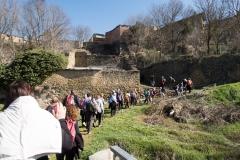 La Via Romana de la Vall d´Ager-7778