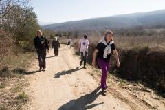 La Via Romana de la Vall d´Ager-7781