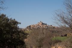 La Via Romana de la Vall d´Ager-7782