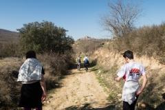 La Via Romana de la Vall d´Ager-7783