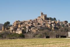 La Via Romana de la Vall d´Ager-7793