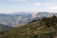 Pic de Tudela-3985