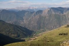 Pic de Tudela-3988
