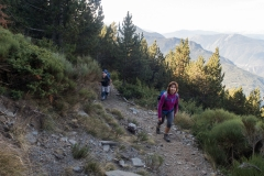Pic de Tudela-3998