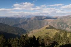 Pic de Tudela-4006