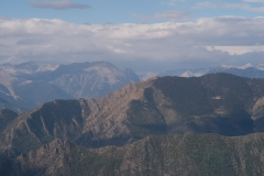 Pic de Tudela-4007