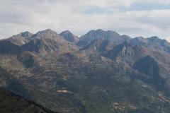 Pic de Tudela-4031