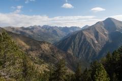 Pic de Tudela-4032