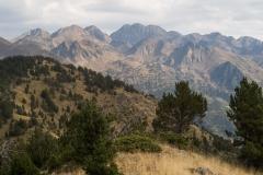 Pic de Tudela-4043