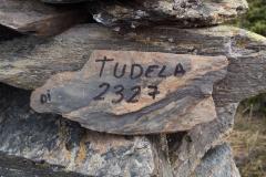 Pic de Tudela-4044