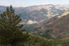 Pic de Tudela-4057