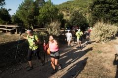 senders d'Agulles de Montserrat-9770