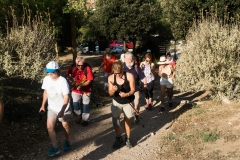 senders d'Agulles de Montserrat-9771