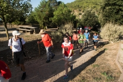 senders d'Agulles de Montserrat-9773