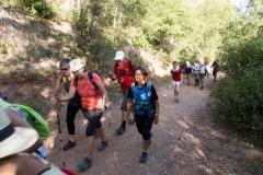 senders d'Agulles de Montserrat-9782