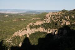 senders d'Agulles de Montserrat-9794
