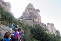 senders d'Agulles de Montserrat-9795