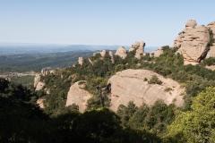 senders d'Agulles de Montserrat-9804