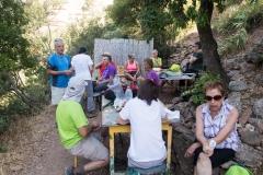 senders d'Agulles de Montserrat-9806