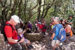 senders d'Agulles de Montserrat-9819