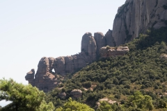 senders d'Agulles de Montserrat-9844
