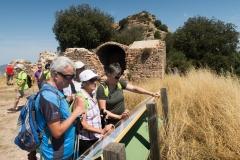 senders d'Agulles de Montserrat-9851