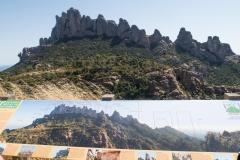 senders d'Agulles de Montserrat-9854