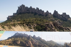 senders d'Agulles de Montserrat-9856