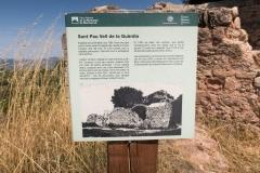 senders d'Agulles de Montserrat-9858