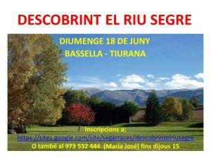 170618 11ª Etapa Basella-Tiurana