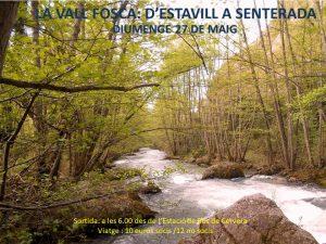 180527 Vall Fosca