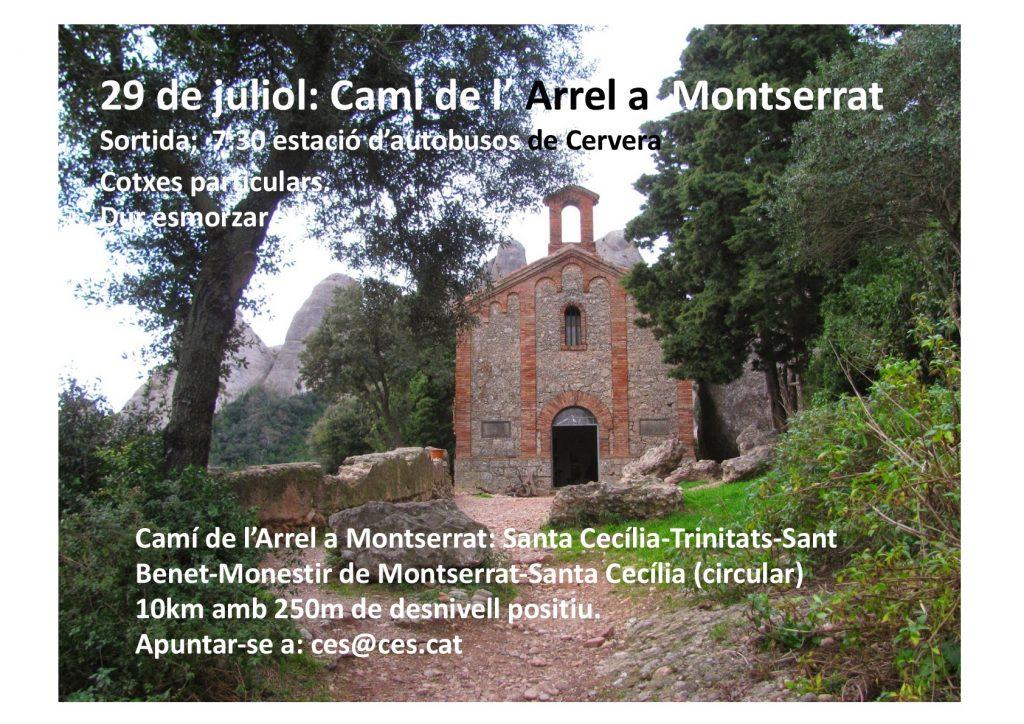 Montserrat-001
