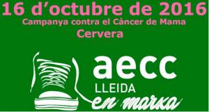 caminada_cancer_2016
