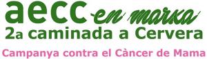 caminada_cancer_2017