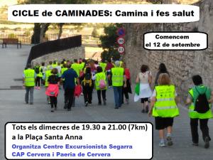 cicle_caminades2018
