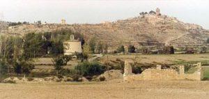 Sant Pere el Gros