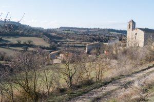Cervera-Talavera-5769
