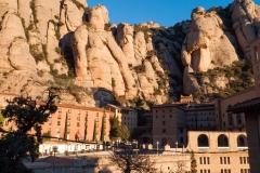 Montserrat a Hostalets de Pierola-1360390