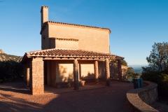 Montserrat a Hostalets de Pierola-1360392